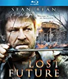 Lost Future [Blu-ray]