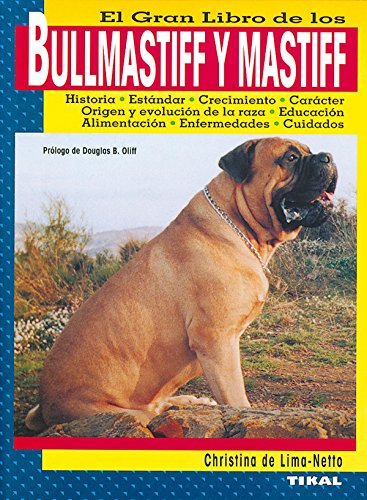 bullmastif-y-mastiff-bullmastiff-y-mastiff