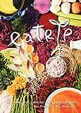 Eatrip [DVD] [Import]
