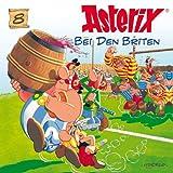 """8: Asterix bei den Britenvon """"Asterix"""""""