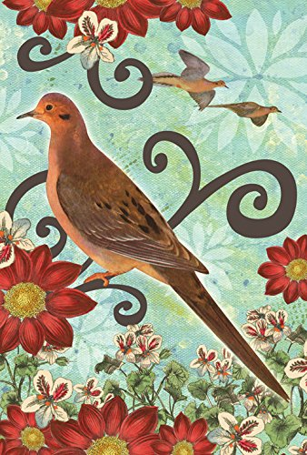 toland-home-garden-mourning-dove-28-x-40-inch-decorative-usa-produced-house-flag