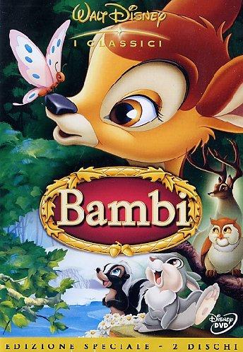 bambi-edizione-speciale