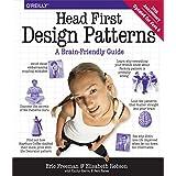 Head First Design Patternsby Eric Freeman