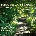 Revelations | Sandy Cohen