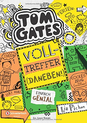 tom-gates-band-10-volltreffer-daneben