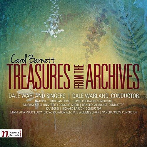 carol-barnett-treasures-from-the-archives