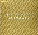 Slowhand: 35th Anniversary (Super Deluxe Edition Box Set) [3 CD + DVD + LP]