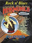 Rock 'n' Blues Harmonica: A World of...