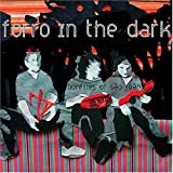Forro In The Dark - Bonfires Of Sao Joao