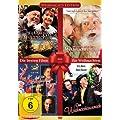 Die besten Filme f�r Weihnachten! [2 DVDs]