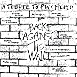 Pink Floyd - A Tribute To Back Against The Wall Ian Anderson