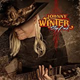 ~ Johnny Winter, Paul Nelson   44 days in the top 100  Release Date: September 2, 2014  Buy new:   $10.00