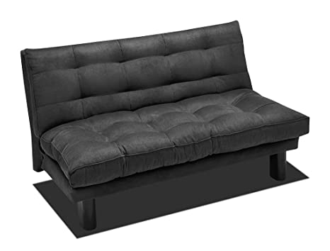 Schlafsofa Schlafcouch Funktionscouch Funktionssofa Schlafcouch COLONIA Verholt