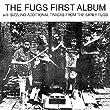 First Album
