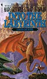 M. Weis Deathgate 6: into the Labyrinth (Death Gate Cycle)