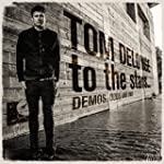 To the Stars... Demos, Odds and Ends
