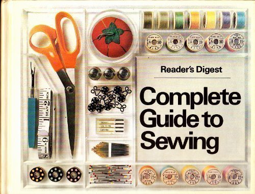 readers-digest-complete-guide-to-sewing