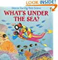 What's Under the Sea (Starting Point Science)
