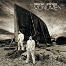 Monument (Super Deluxe Edition)