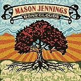 Ain't No Friend Of Mine - Mason Jennings