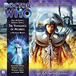 Doctor Who - The Vengeance of Morbius | Nicholas Briggs
