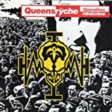 Operation: Mindcrime [Emi] [Japanese Import]