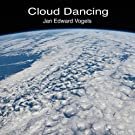 Cloud Dancing