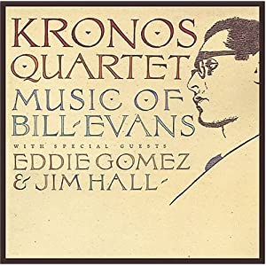 Kronos Quartet 61AQXQ0ZSKL._SL500_AA300_