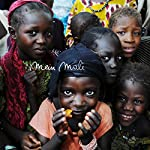 Mein Mali | Mirjam Knickriem