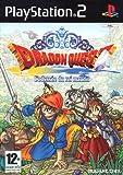 echange, troc Dragon Quest L'odysée du roi maudit - Platinum