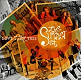 Summer Set - Love Like This