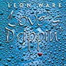 Love's Drippin' [Explicit]