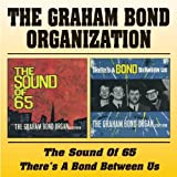 Sound of '65/There'S a Bond Between Us