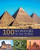 100 Wonders Of The World (Gift Folder DVD)