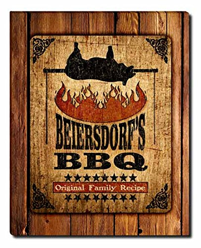 beiersdorfs-barbecue-gallery-wrapped-canvas-print