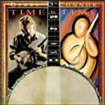 Time To Time / Gerry O'Connor luncd 3051