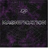 Magnification (2CD)
