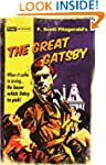 The Great Gatsby (Pulp!TheClassics)