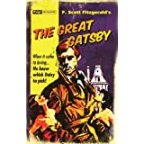 The Great Gatsby (Pulp! The Classics) ~ F. Scott Fitzgerald