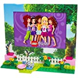 LEGO Friends Set #853393 Picture Frame by LEGO