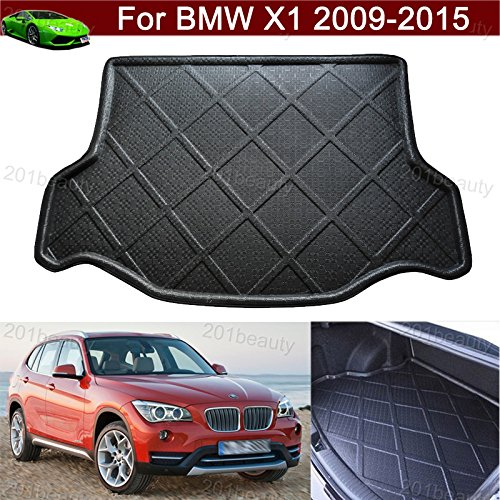 kofferraum-matte-kofferraumwanne-cargo-tablett-kofferraum-bodenschutz-matte-passgenau-fur-bmw-x1-200