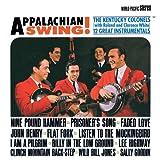 Appalachian Swing
