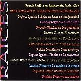 echange, troc Various Artists - Raices: Roots of Buena Vista