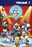 Baby Looney Tunes�Volume�01 [Import a...