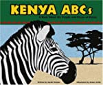Kenya ABCs