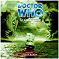Bloodtide (Doctor Who)