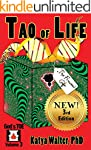 Tao of Life: The Fractal Gift (Double...