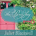 The Paris Key (       UNABRIDGED) by Juliet Blackwell Narrated by Xe Sands