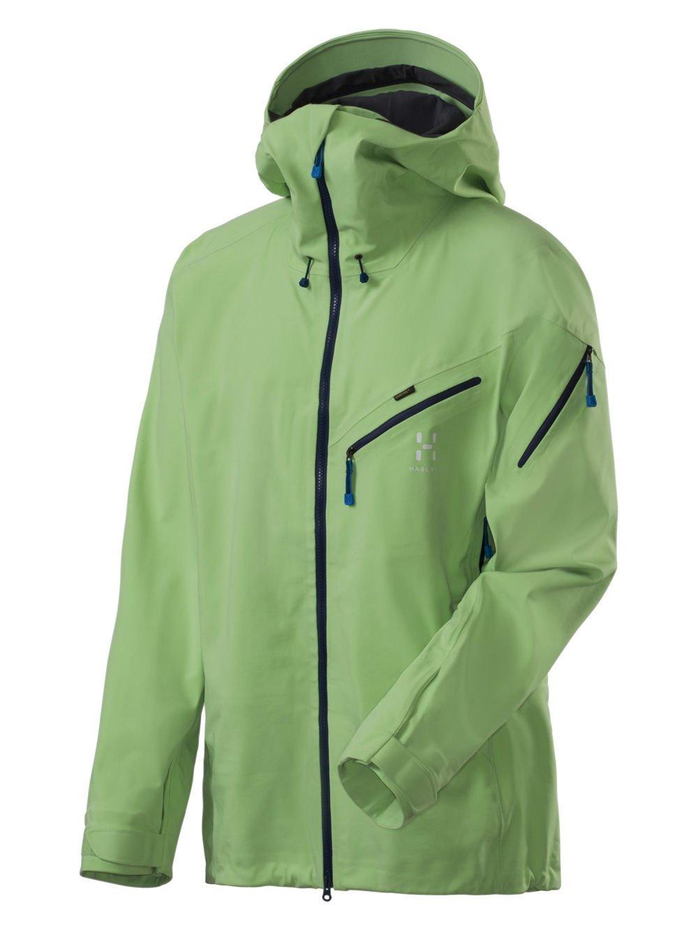Herren Bergsportjacke / Tourenjacke / Freeride-Jacke Couloir Pro Jacket günstig bestellen