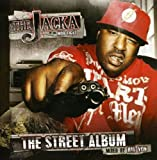 The Jacka / The Street Album